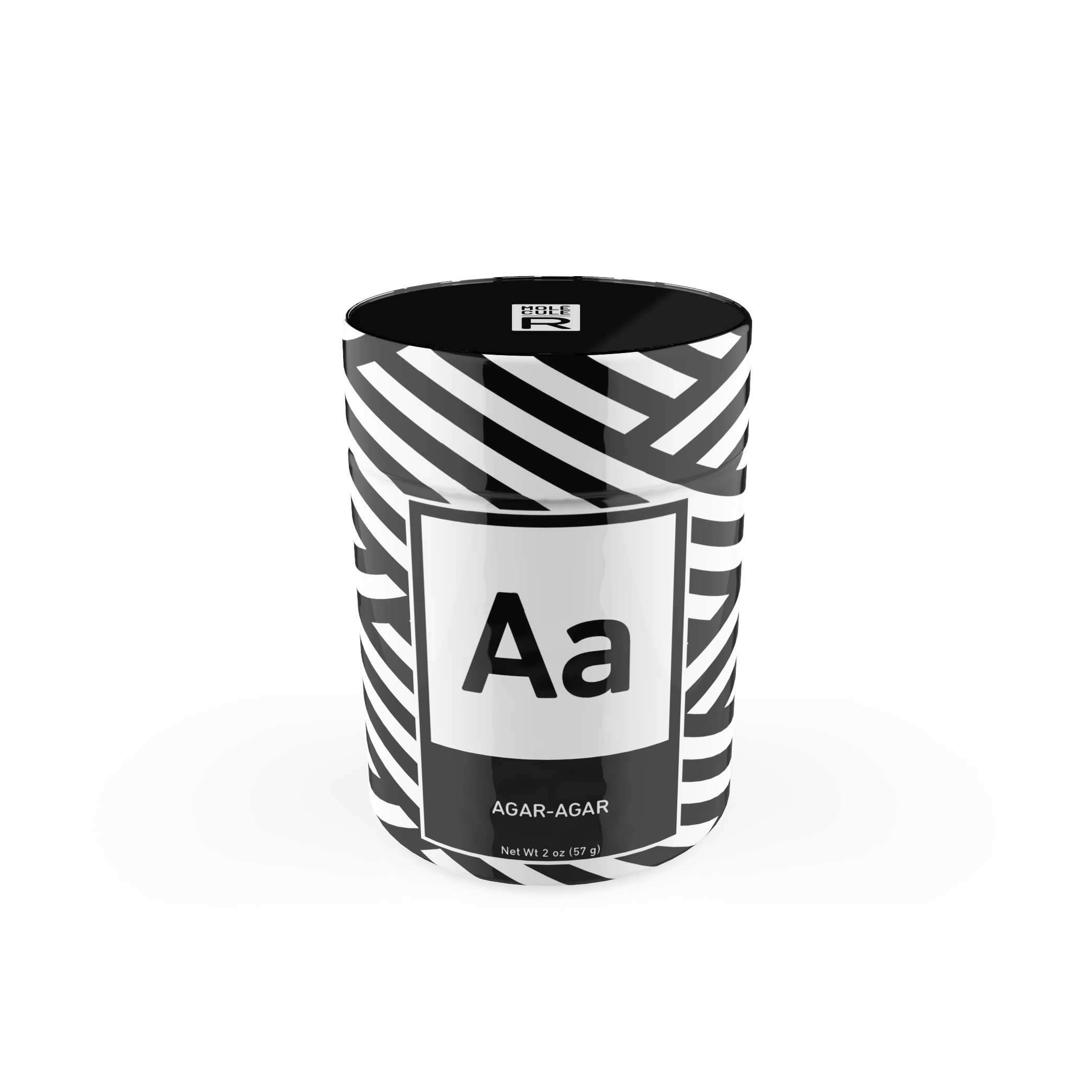 pro-line_AGAR.jpg