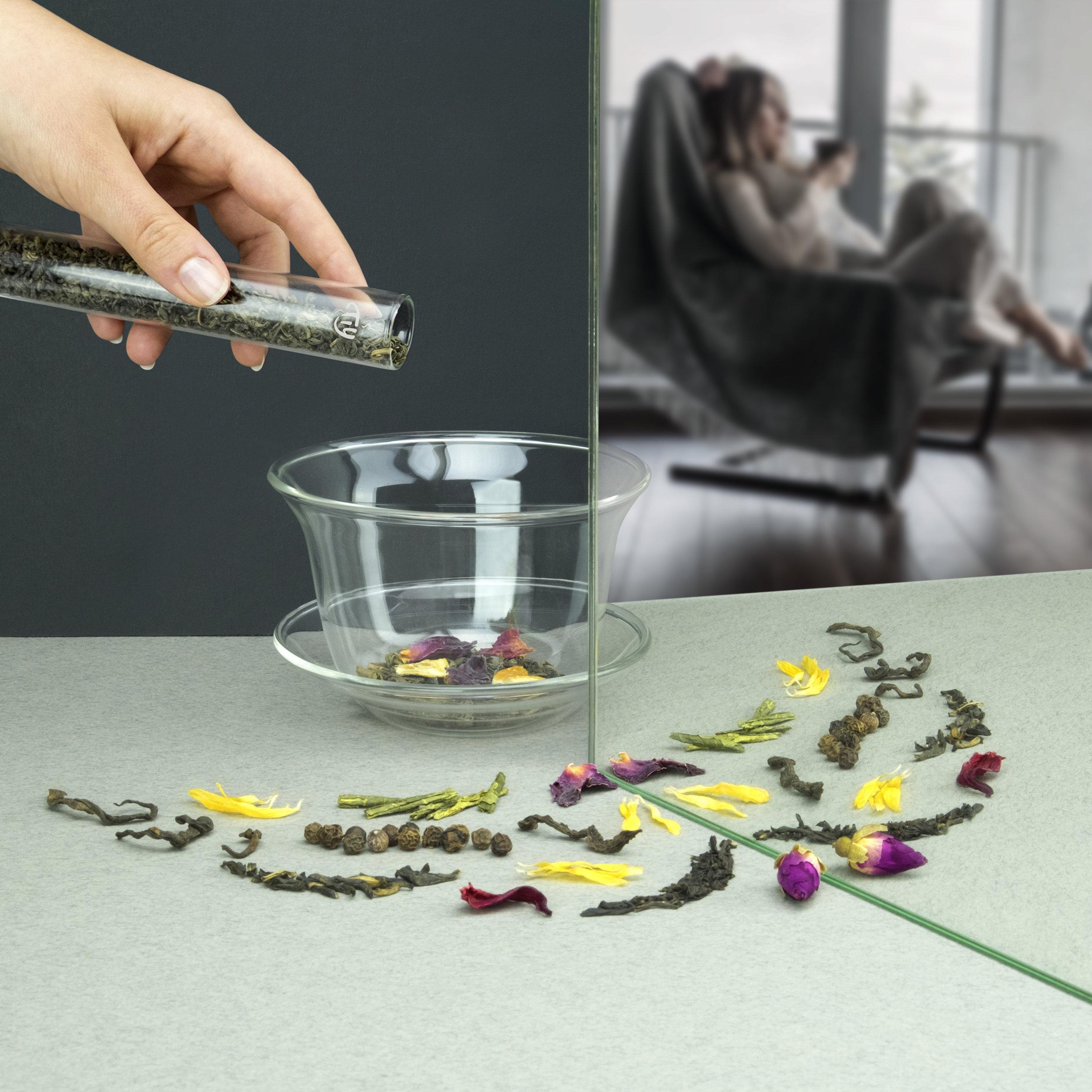 Black-tea-miroir.jpg