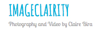 imageclarity.jpg