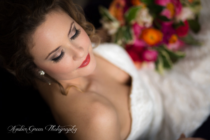 Magnolia Styled Wedding-27-L.jpg