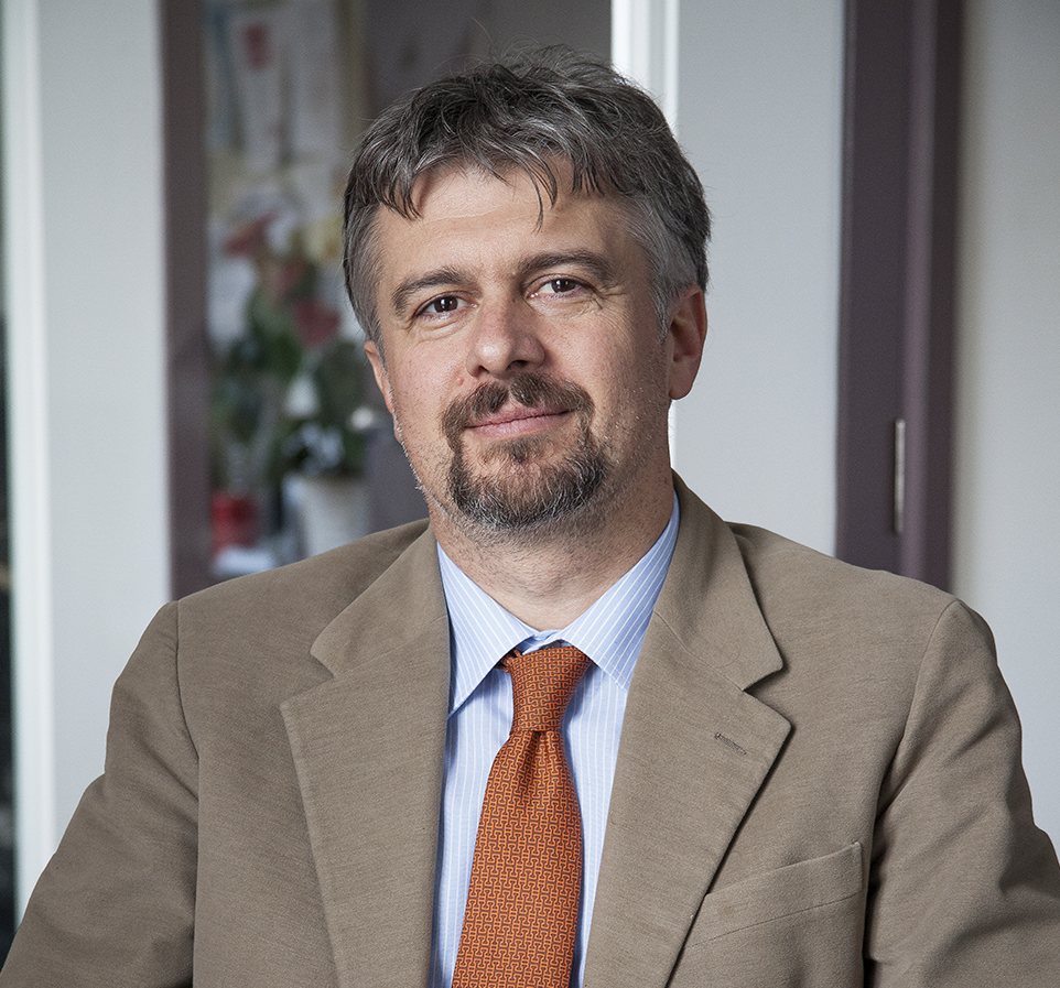 Alfonso Iorio   MD (Perugia), PhD, FRCP(C)