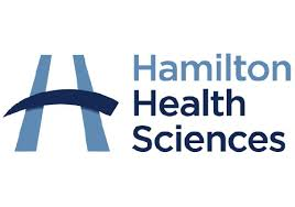 Hamilton health science.jpg