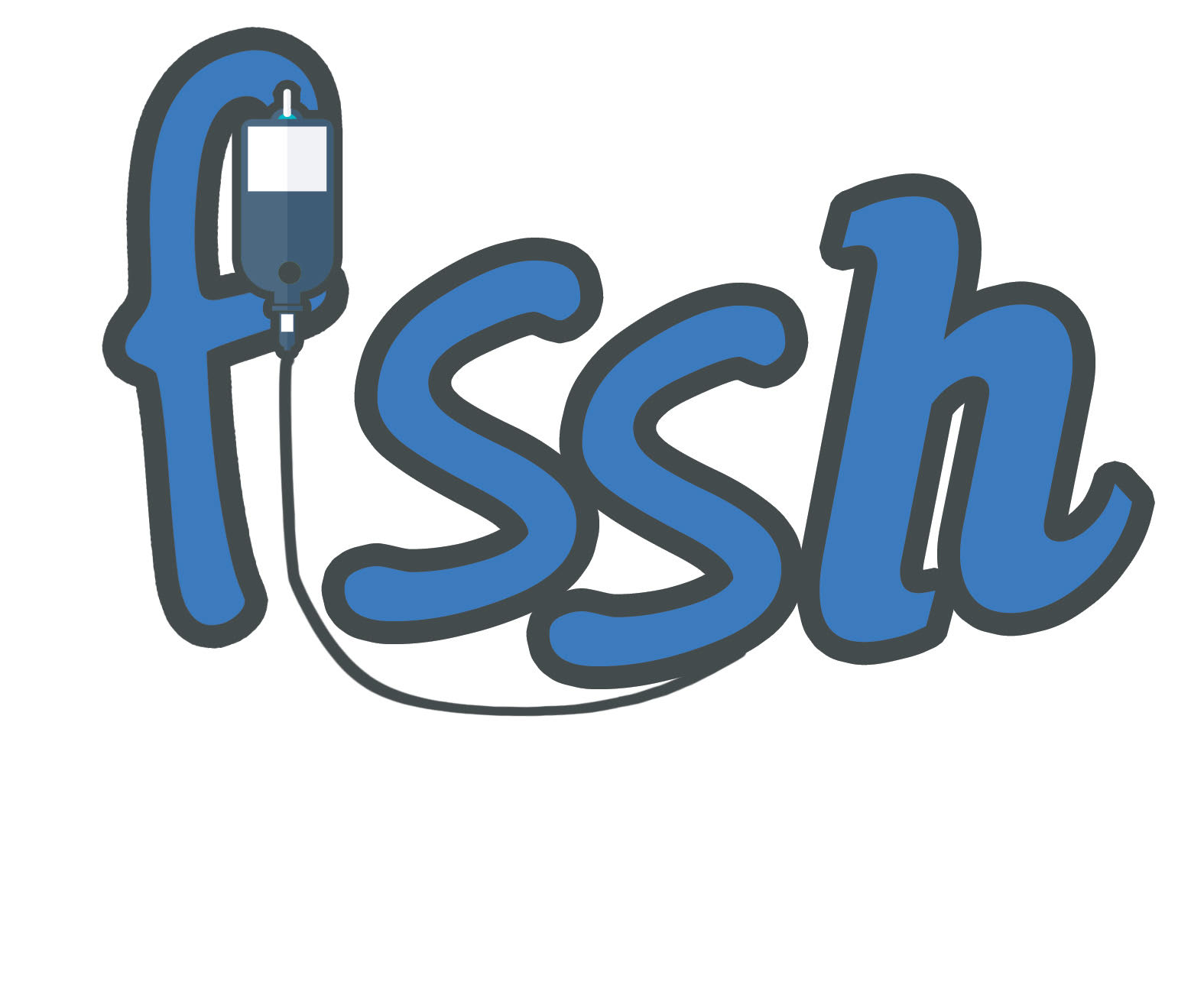 FISSH Logo 2.jpg
