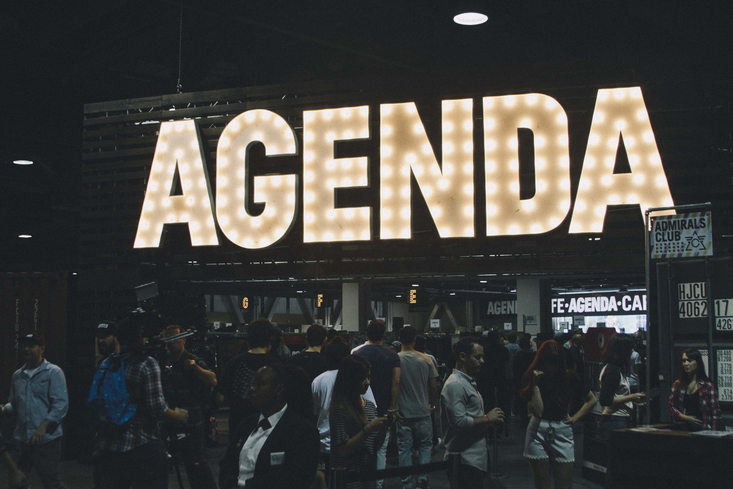 agendashow.jpg