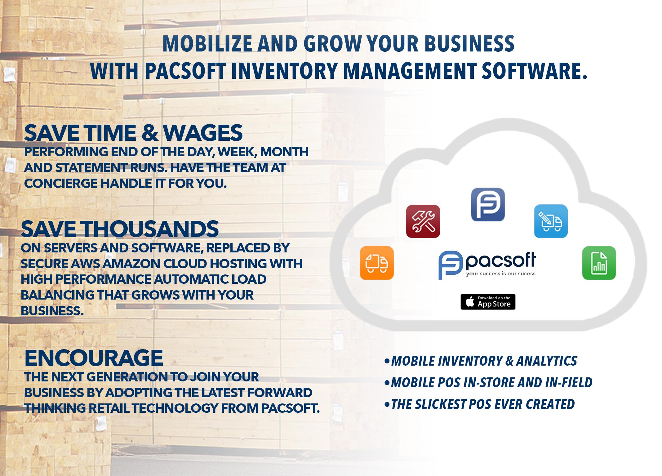 pacsoft 1 back.jpg