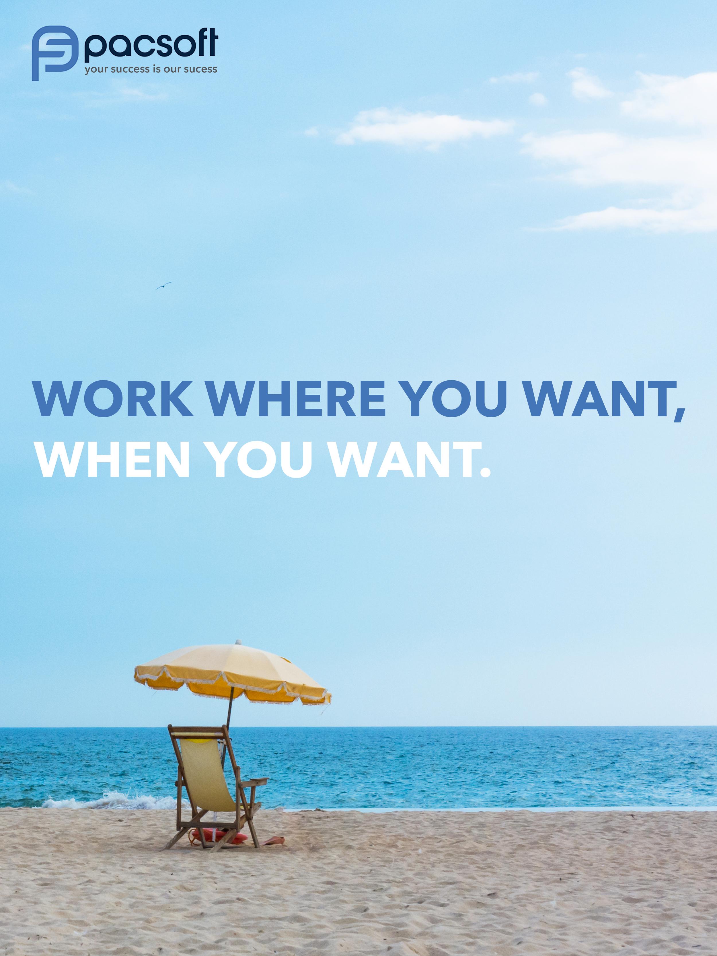 work where you want.jpg
