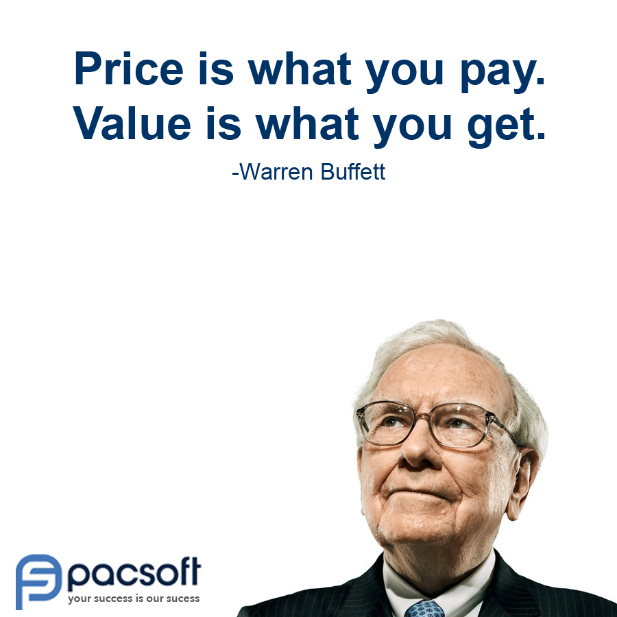 DESIGNwarren buffett Quote.jpg