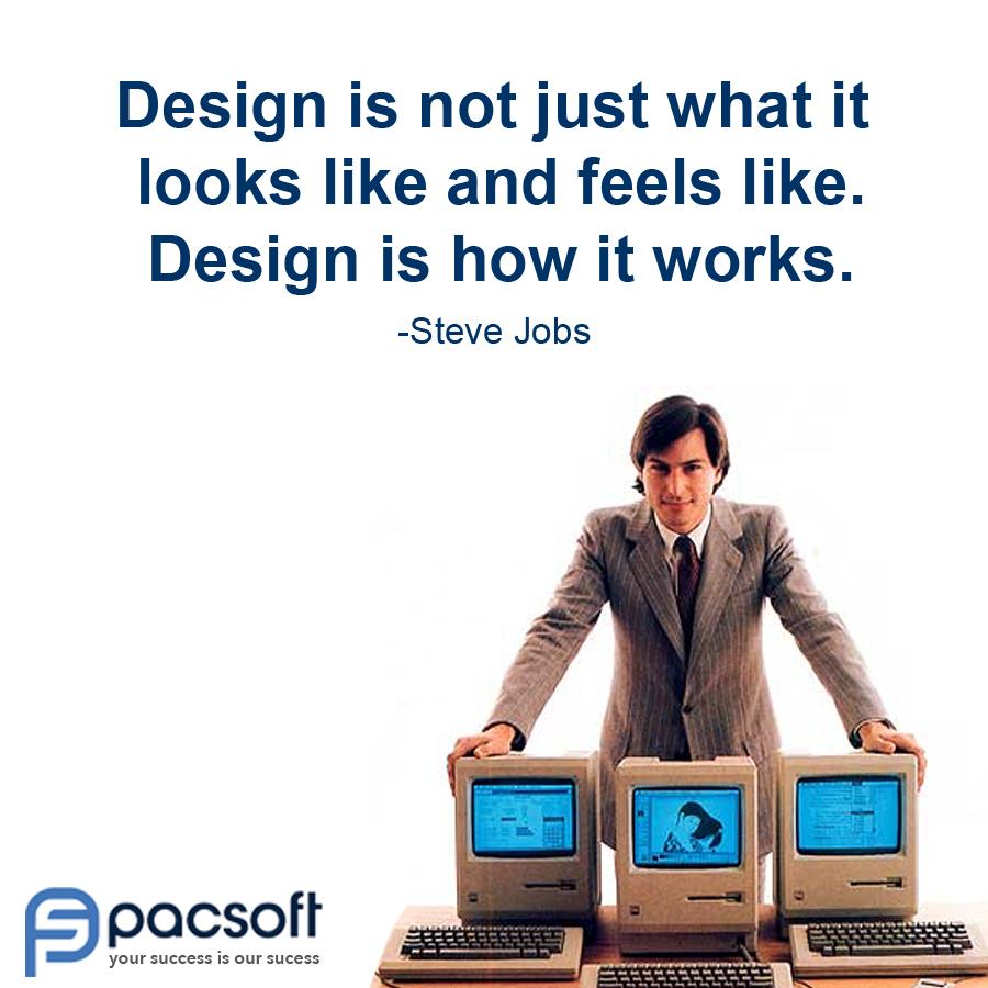 DESIGNsteve jobs quote.jpg