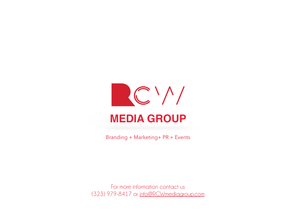 RCW DECK REVISED.001.jpeg