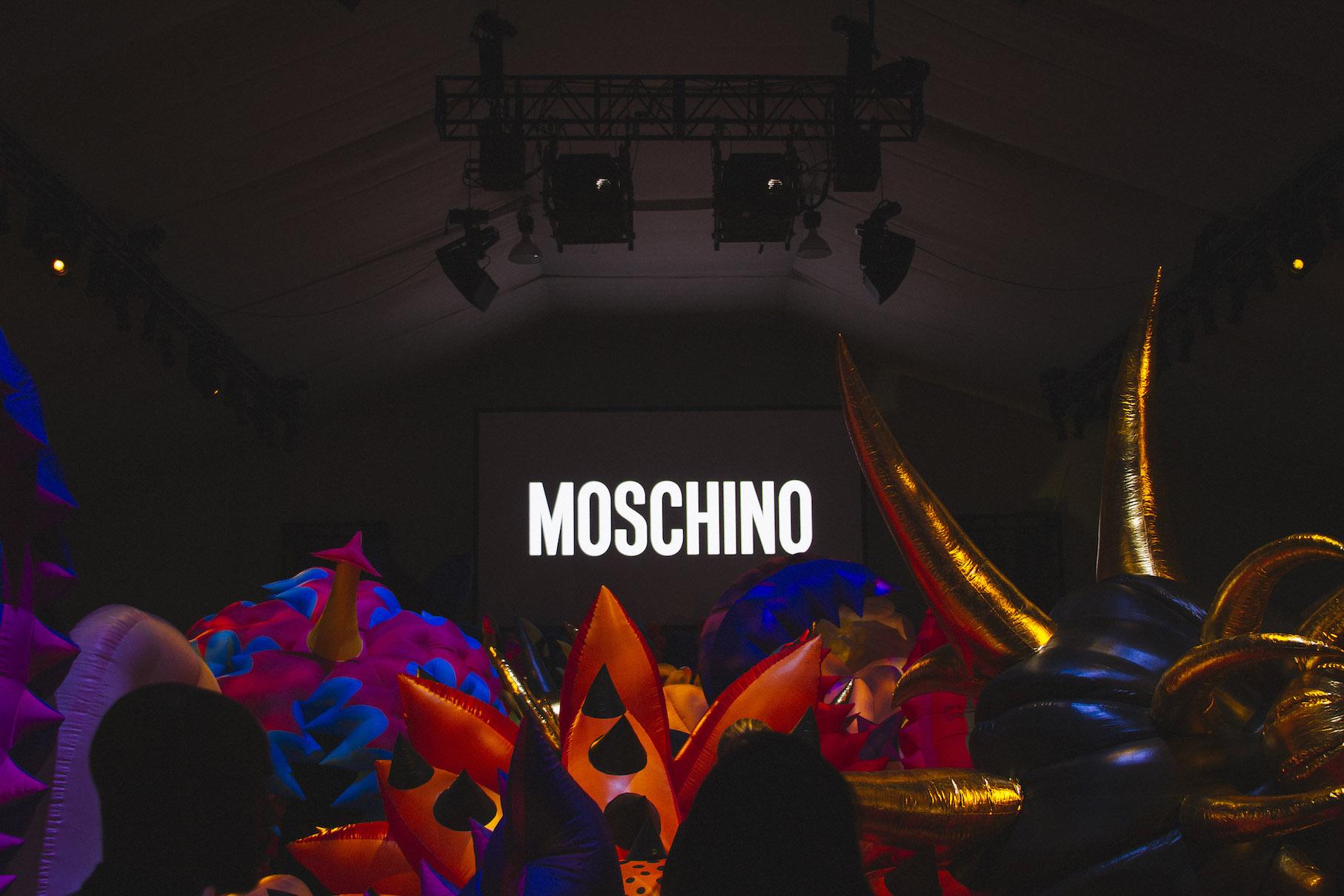 moschino X GENARO_2.jpg