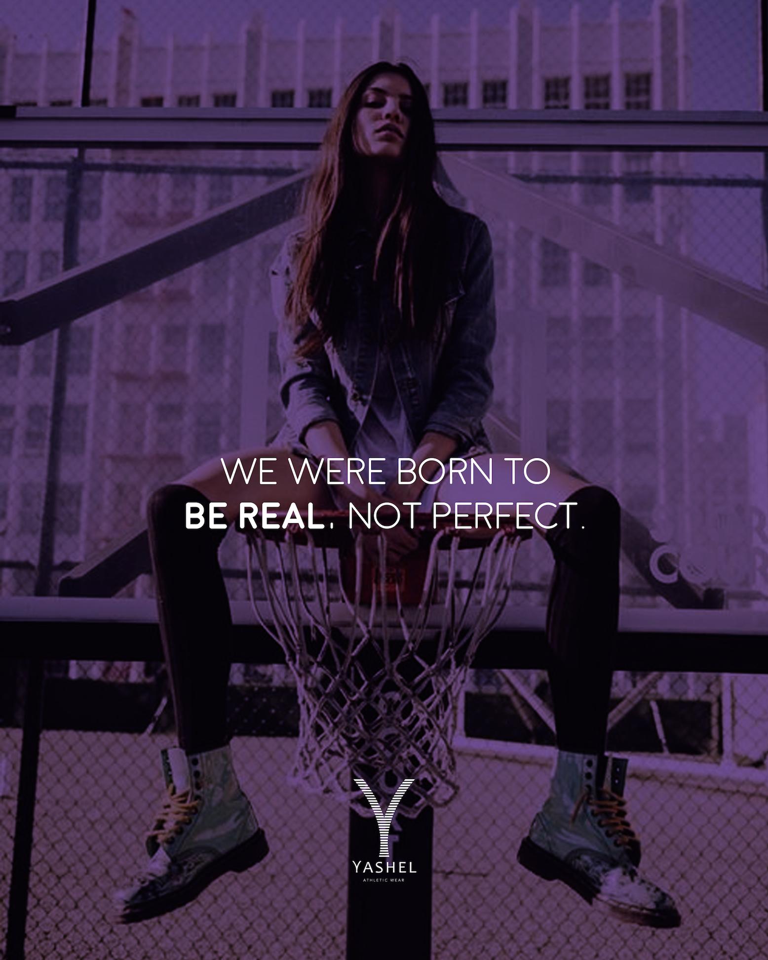 be real Yashel copy.png