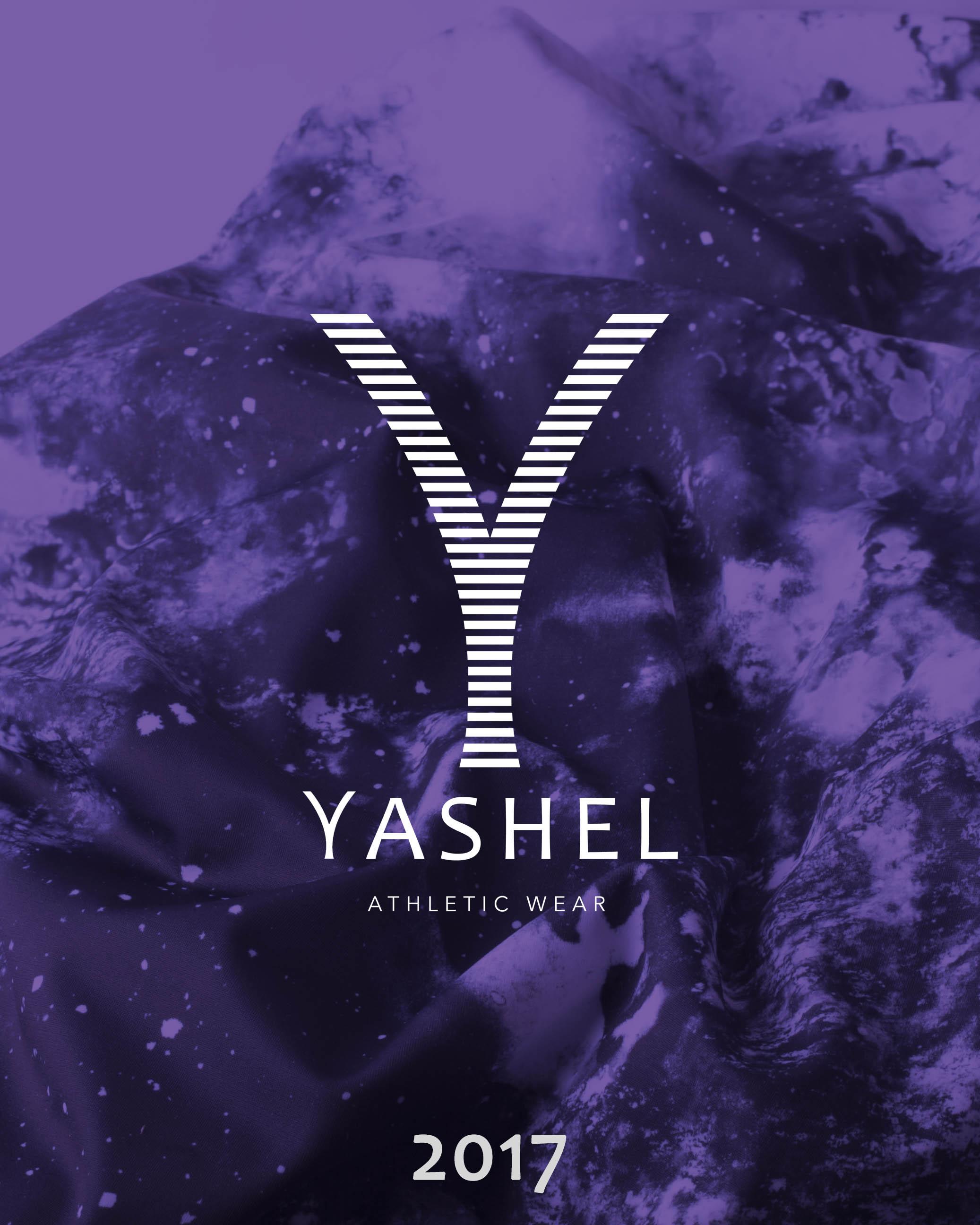 Yashel Athletic Wear.jpg