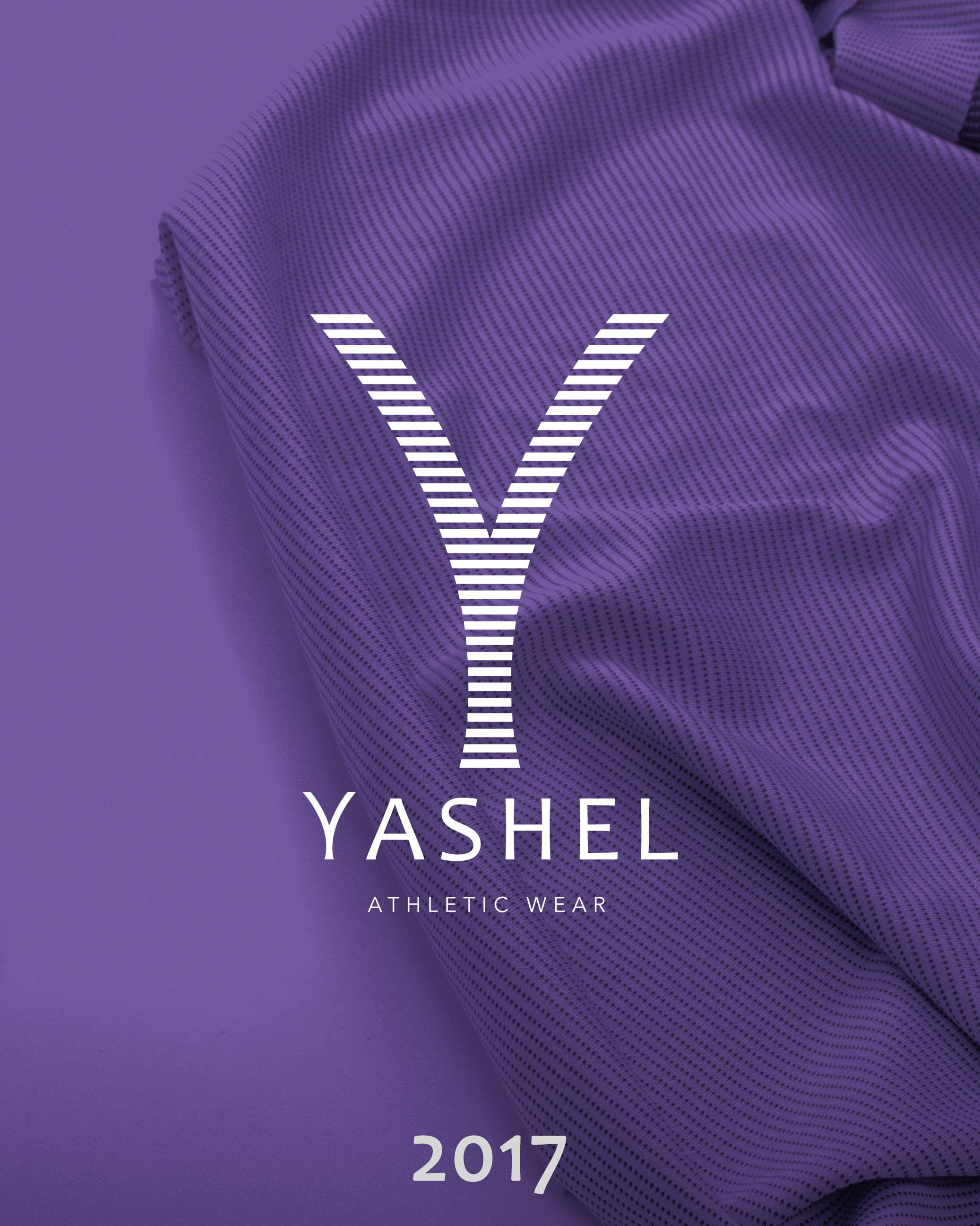 Yashel Athletic AD.jpg