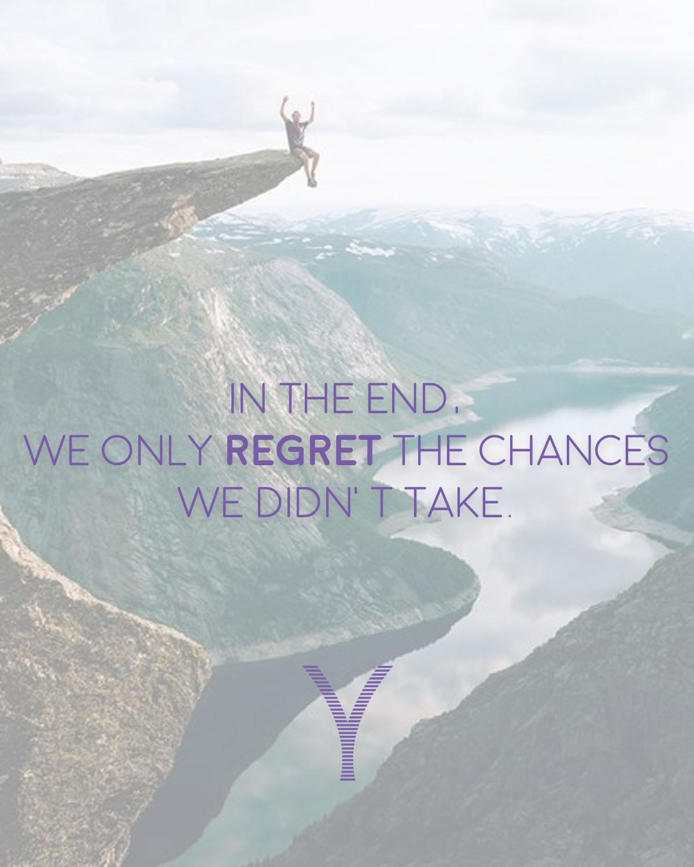 only regret II.jpg