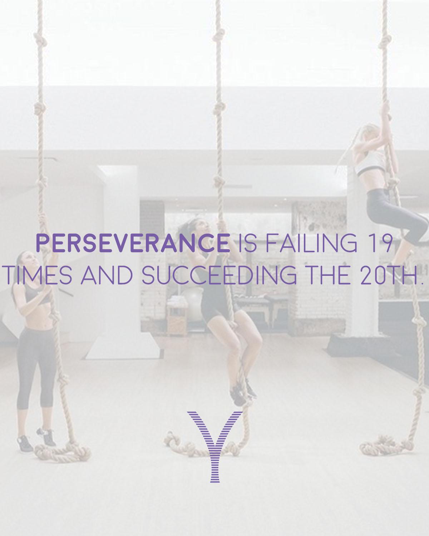 perseverance.jpg