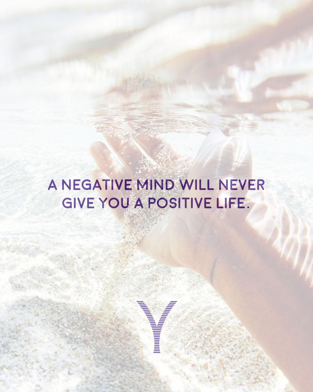 positive mind.jpg