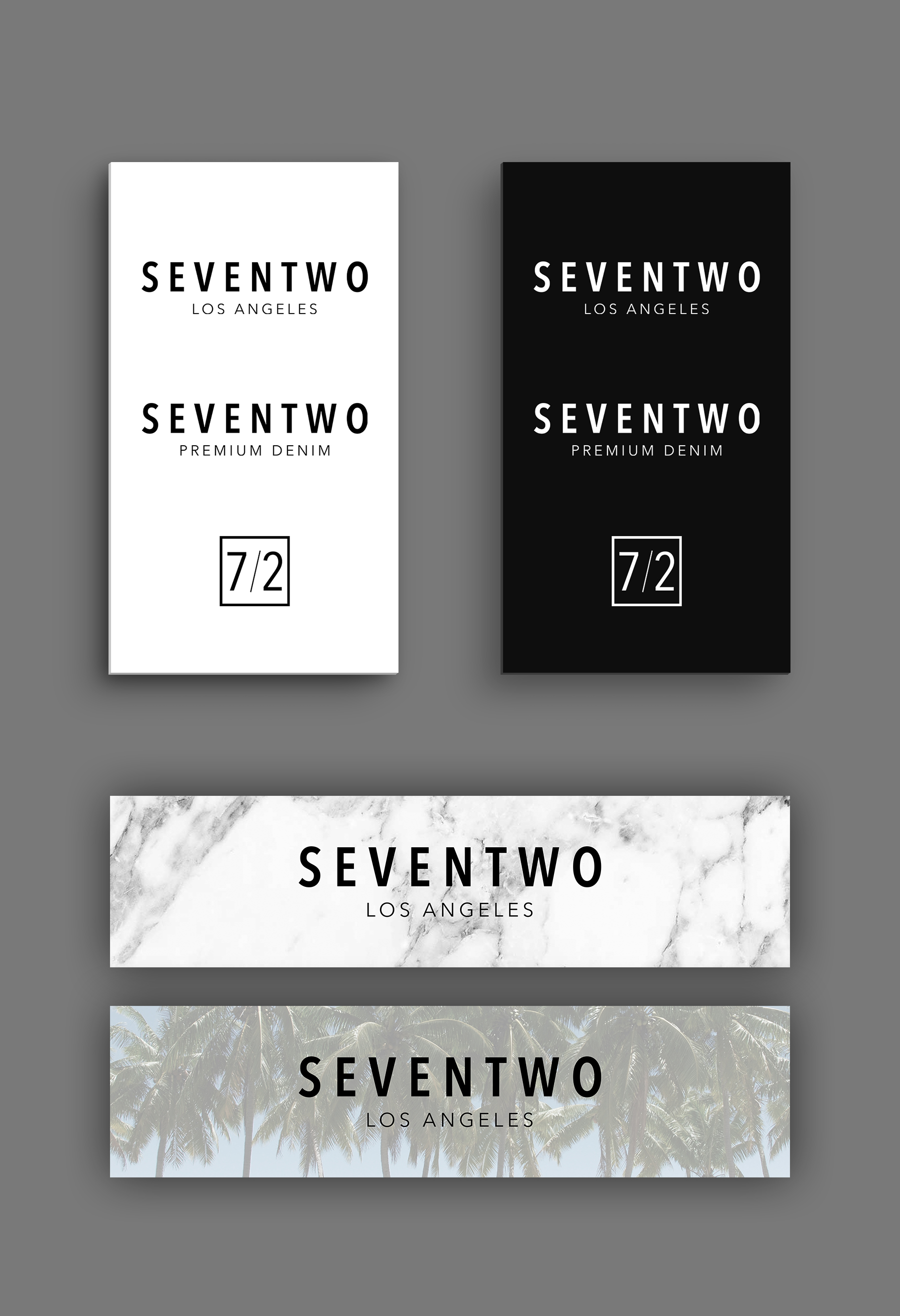 branding-72.jpg