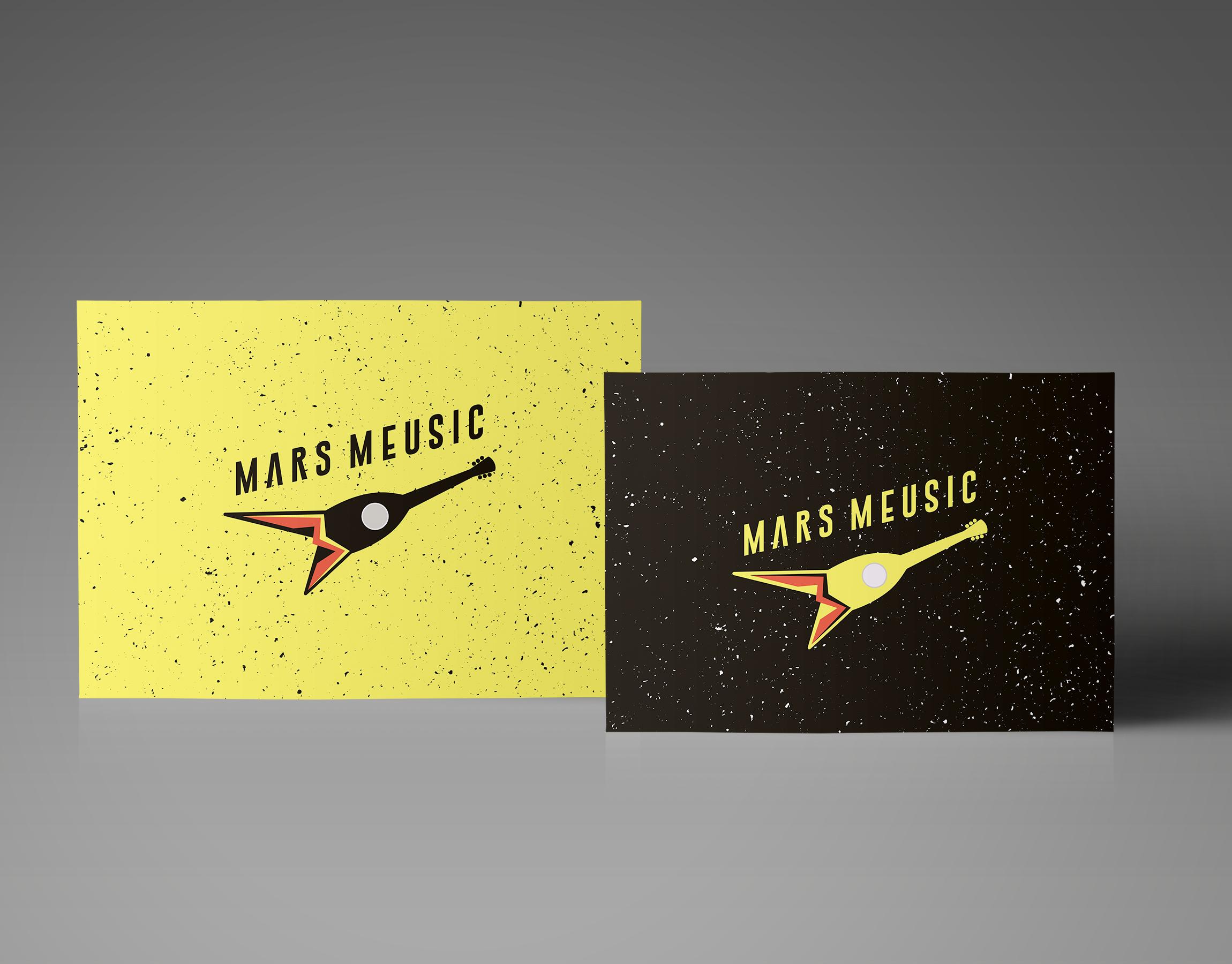 branding-mars.jpg