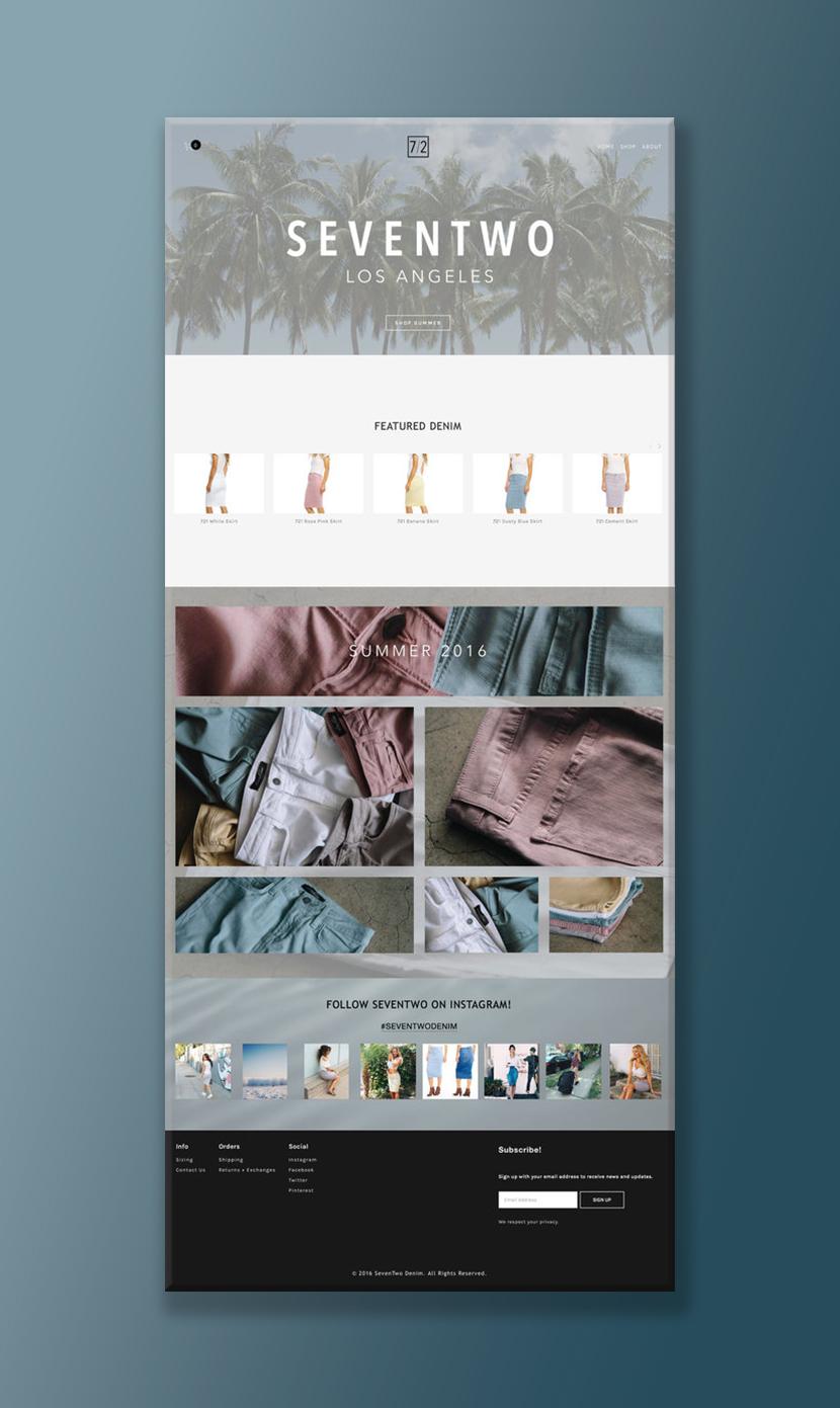 seventwo-web-design.jpg