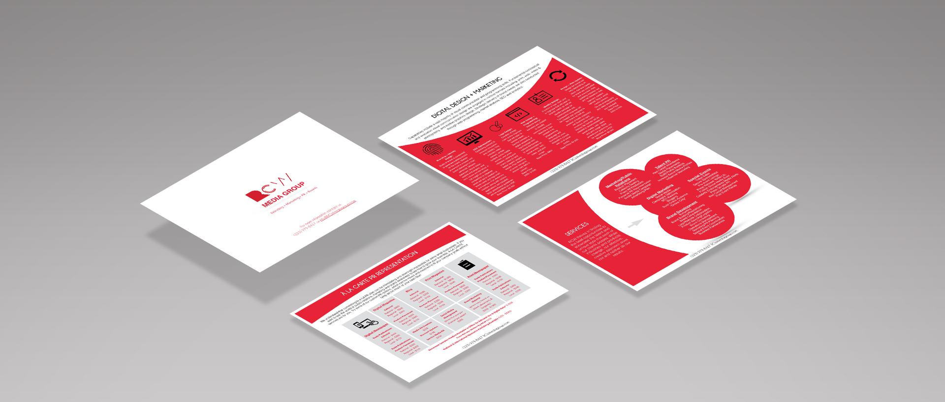 presentation-rcw.jpg