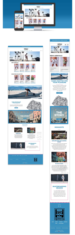 genaro-co-web-design