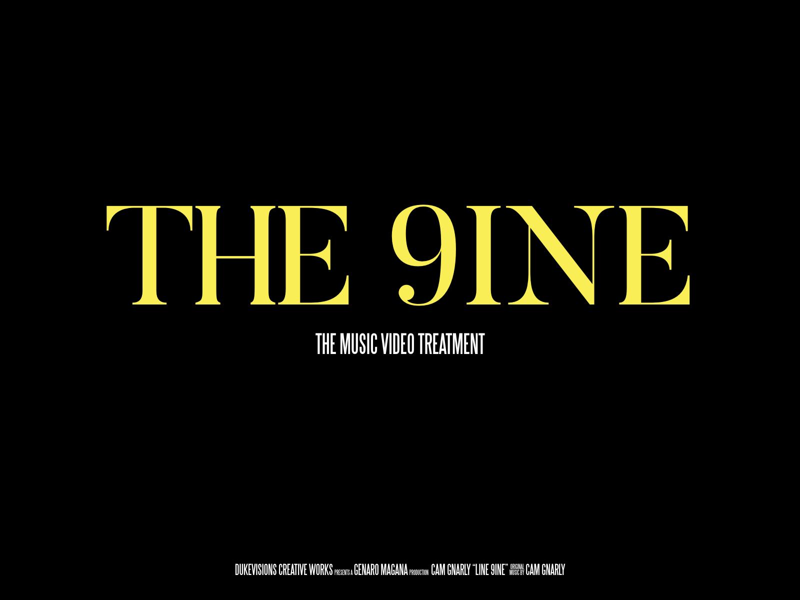 The9ine.001.jpeg