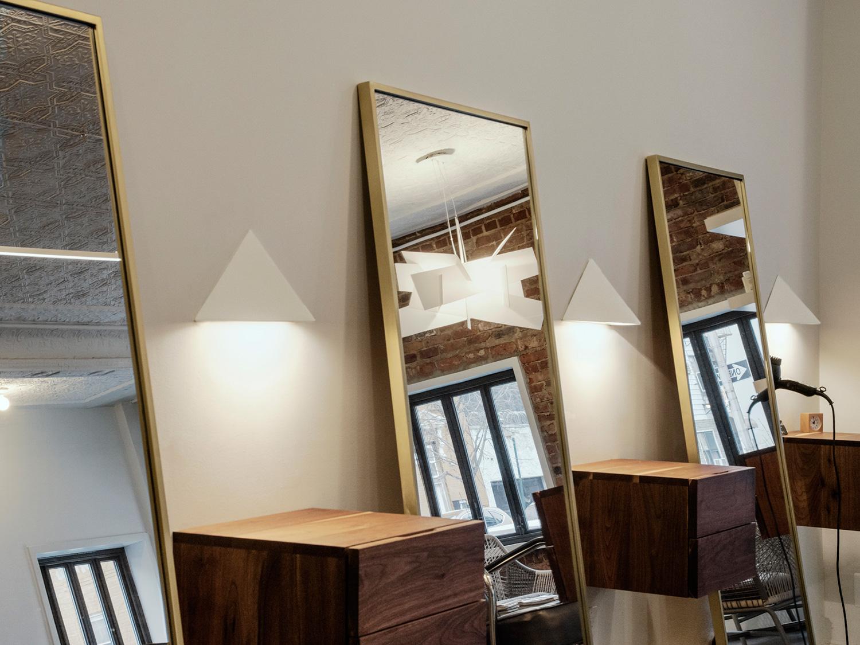 salon_mirrors