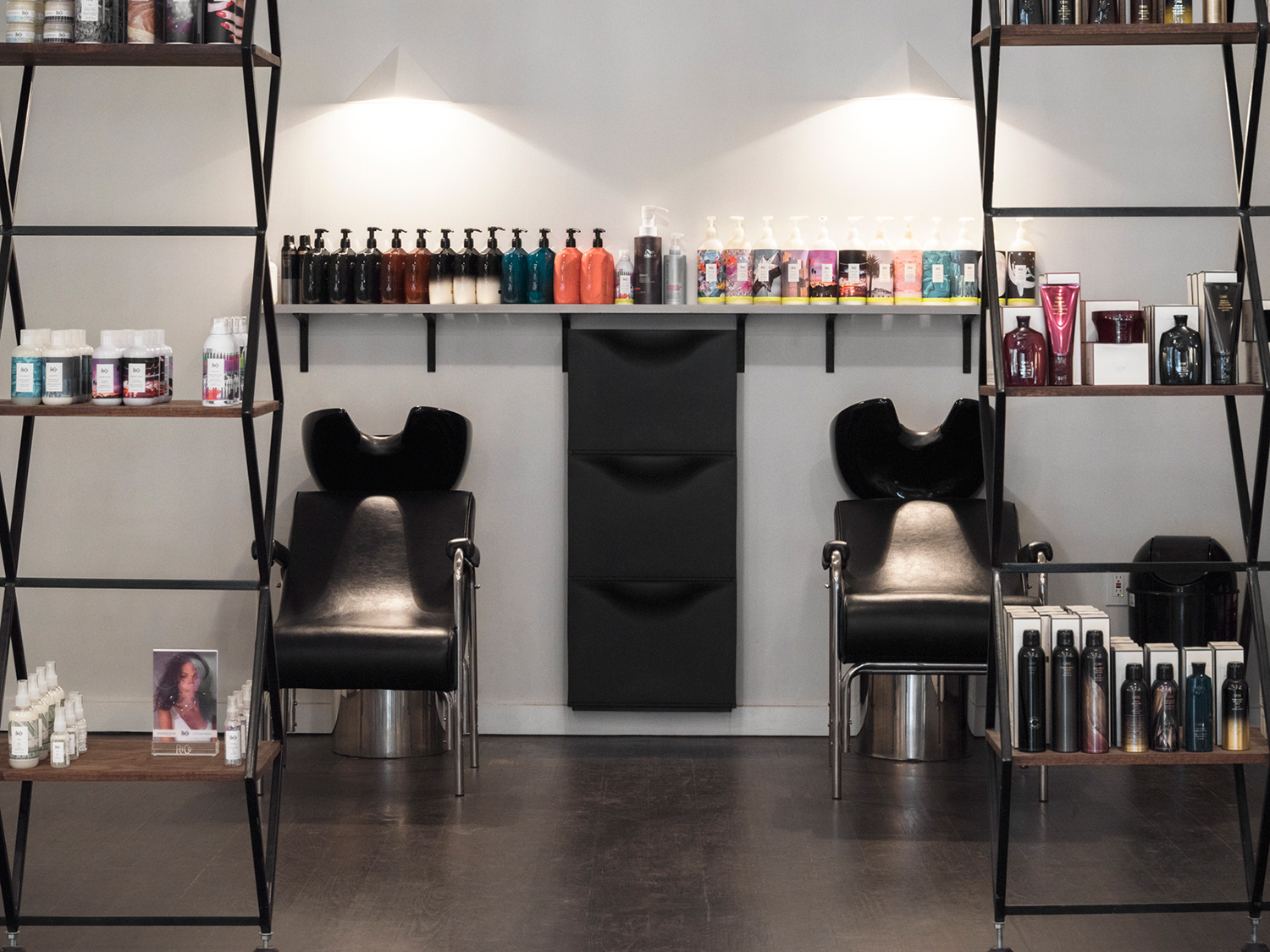 salon_washarea