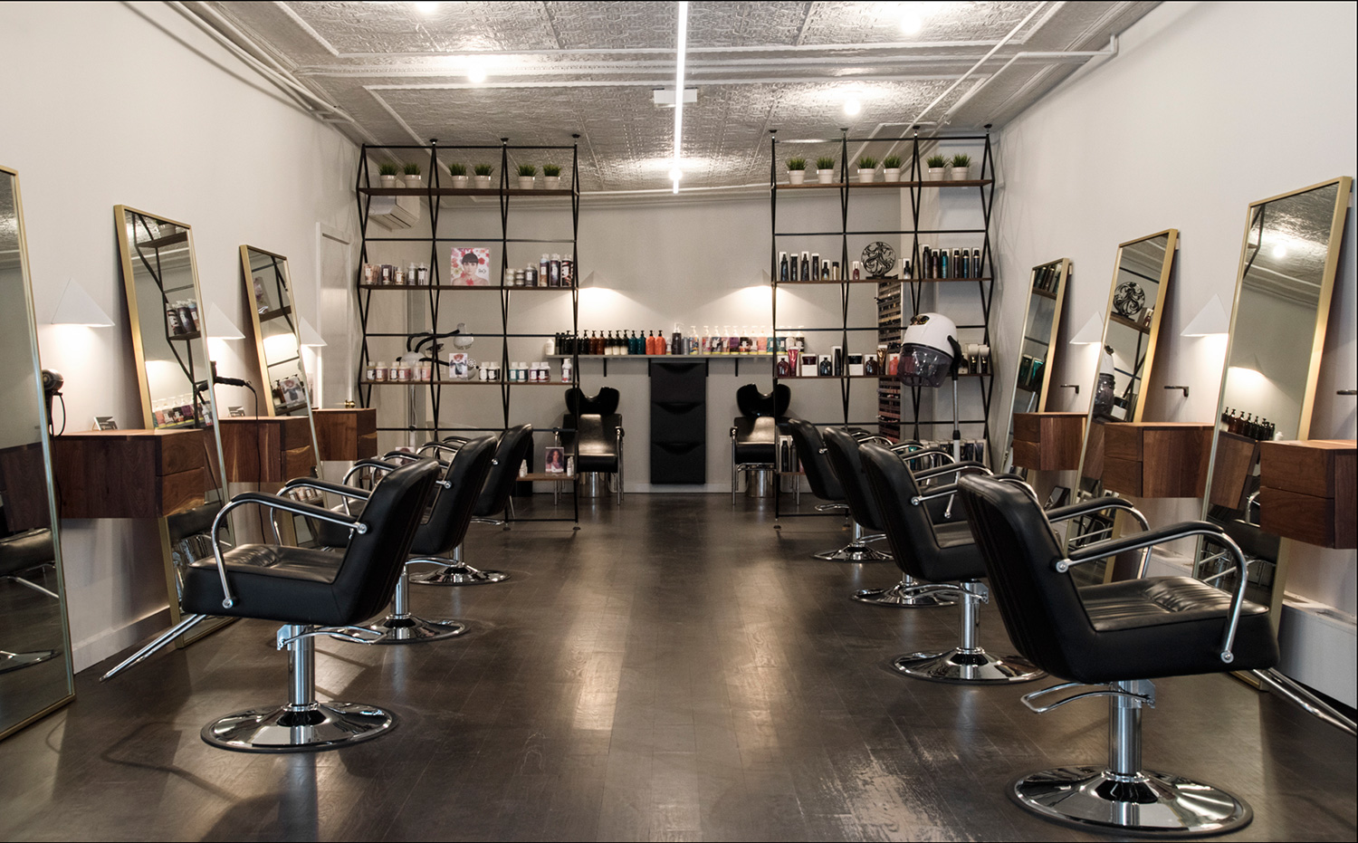 salon_main
