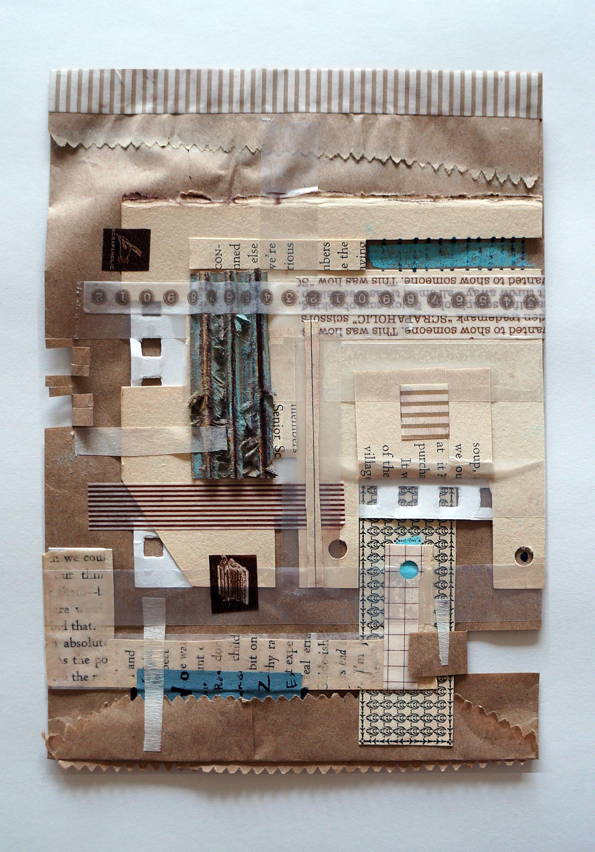 Collage_SenaGonulkirmaz_v23.jpg