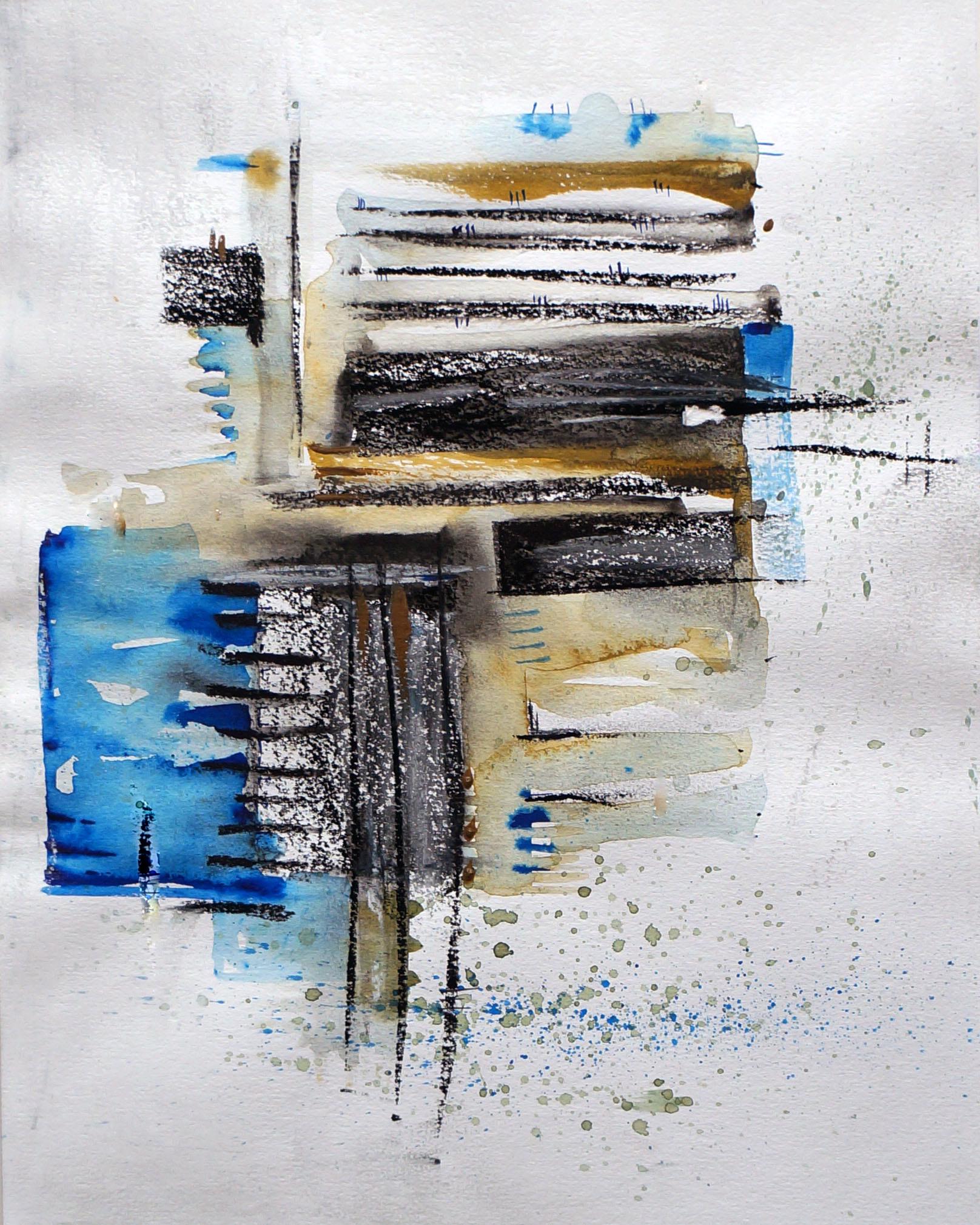 Senagonulkirmaz_watercolor_v01.jpg