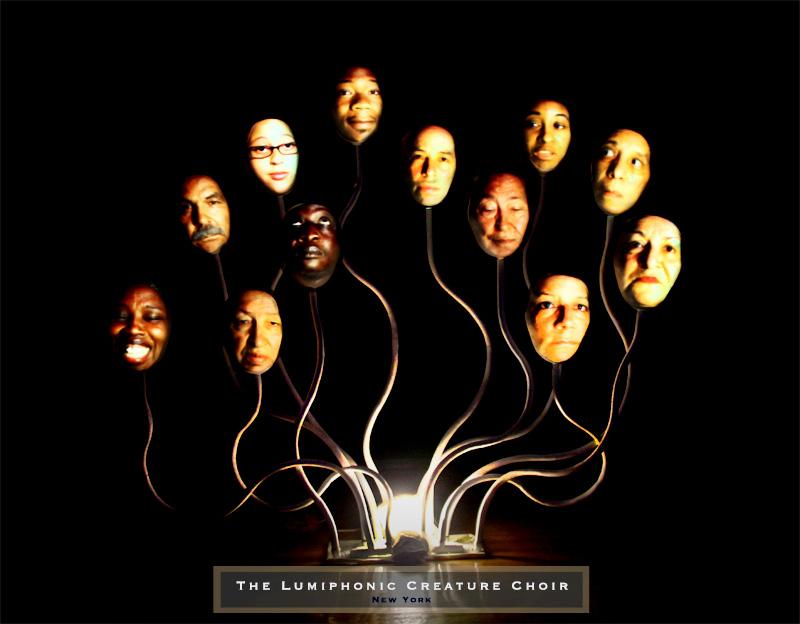 Lumiphonic-Creature-Choir-New-York.jpg