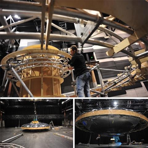 3-spaceship.jpg