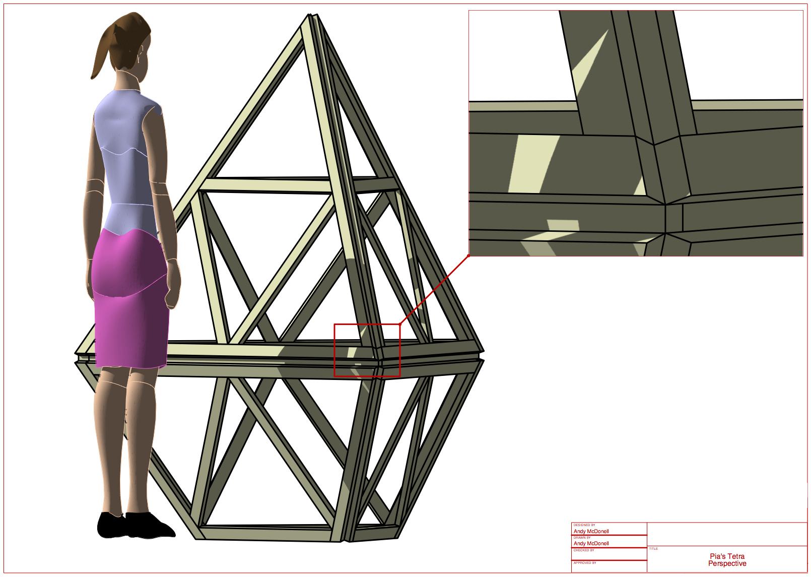 Pia's Tetrahedron #2.jpg