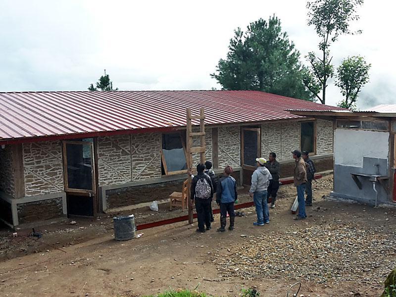 jiri-school-rebuilding-completion.jpg