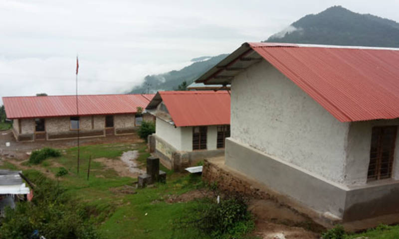 csm_rokpa-dhanmale-school-final-5zu3_369ab315b5.jpg
