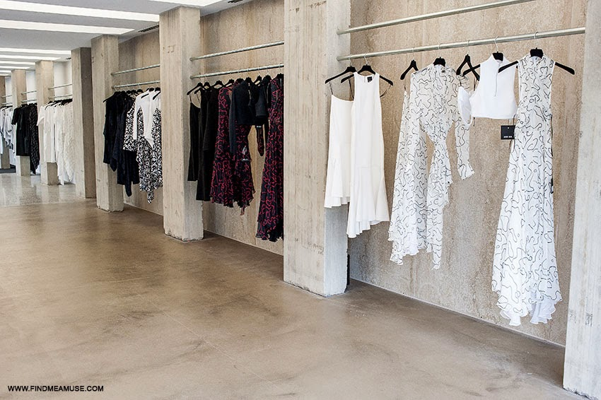 Josh-Goot-2014-Resort-Collection-Photograph-by-Mandi-From-Find-Me-A-Muse-Fashion-Blog-In-Melbourne-Armadale-Store-7.jpg