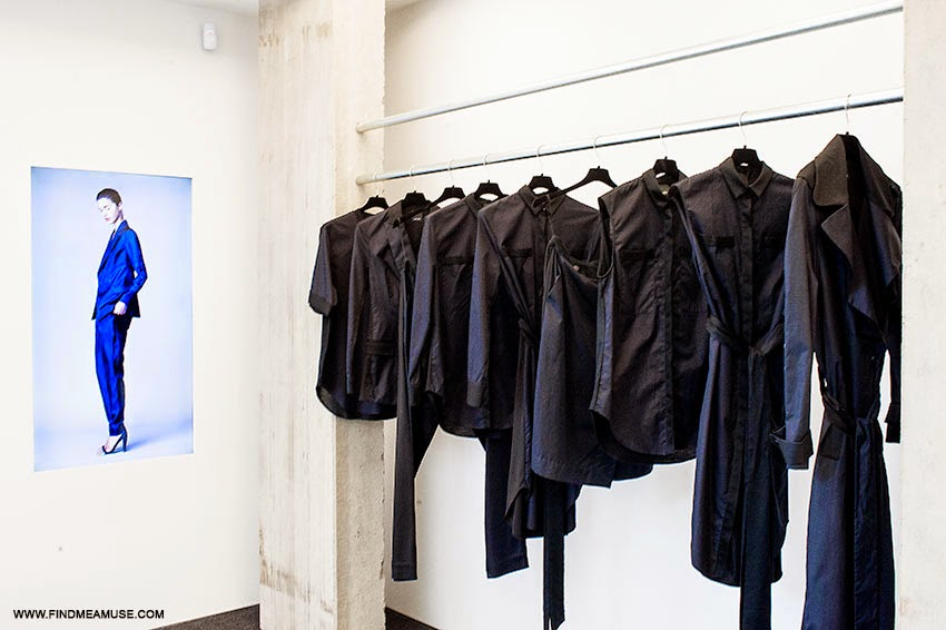 Josh-Goot-2014-Spring-Collection-Photograph-by-Mandi-From-Find-Me-A-Muse-Fashion-Blog-In-Melbourne-Armadale-Store-2.jpg