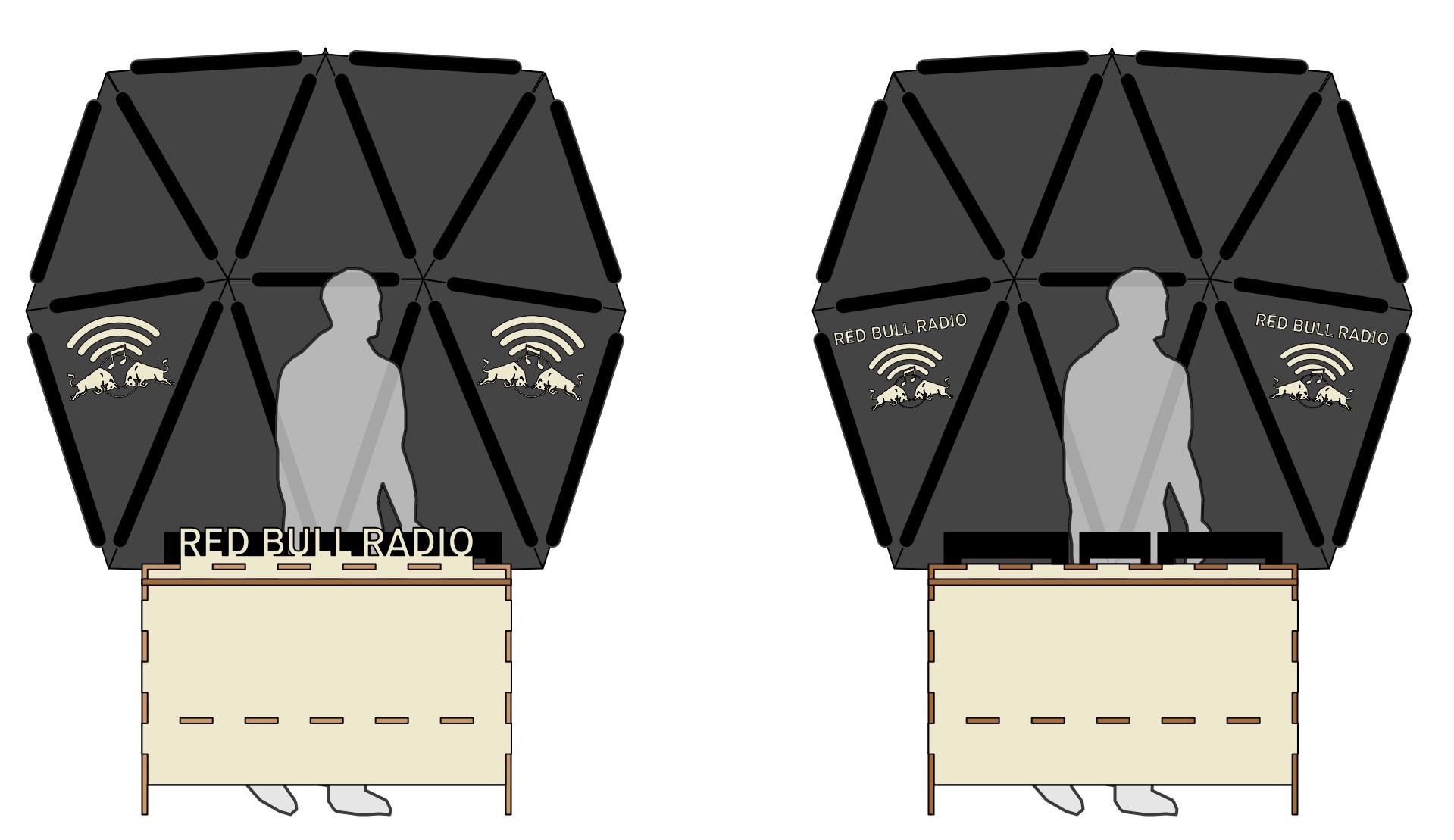 RB RADIO_DJ BRANDING.jpg
