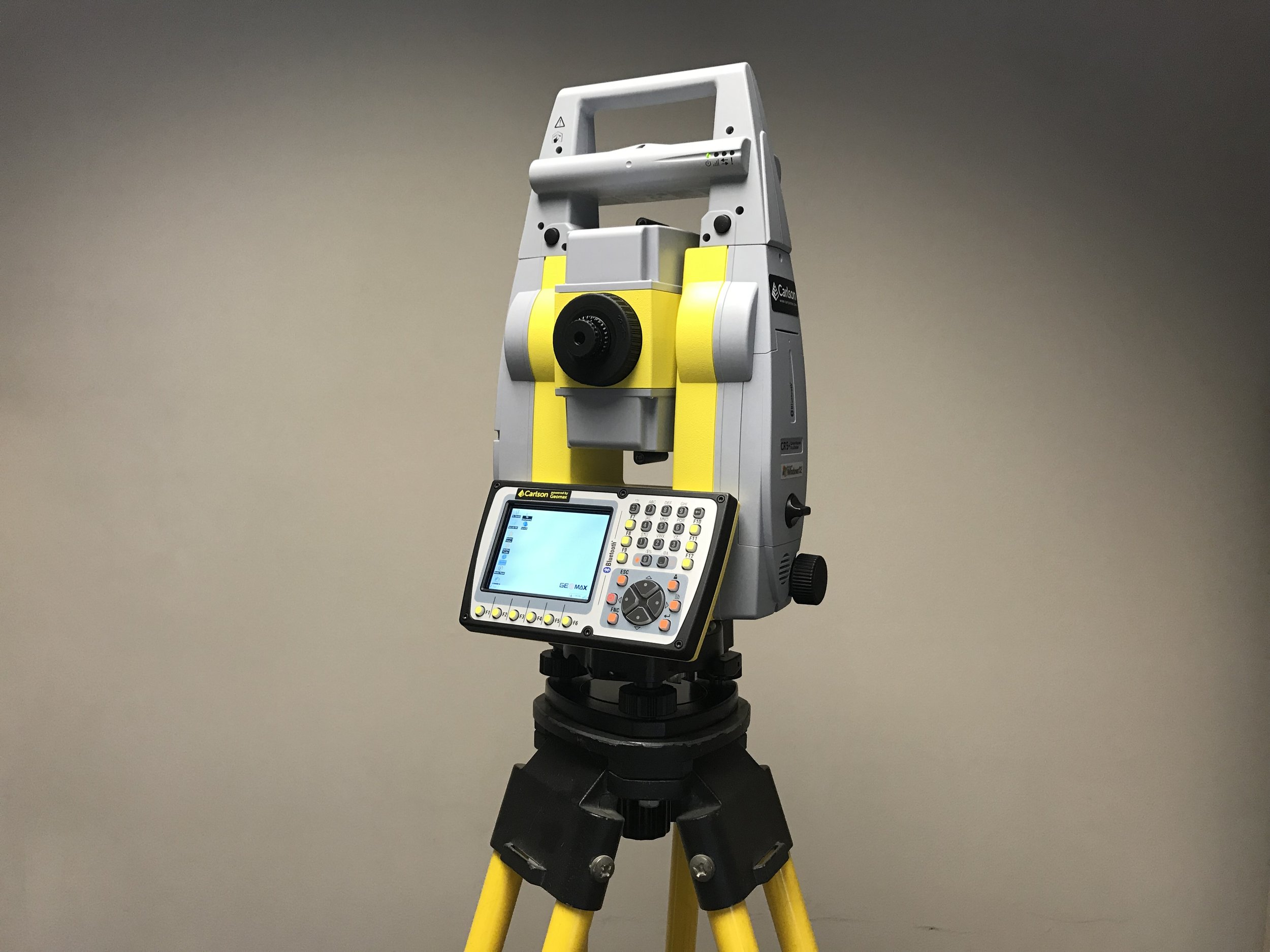 TOTAL_STATION_ROBOT.jpg
