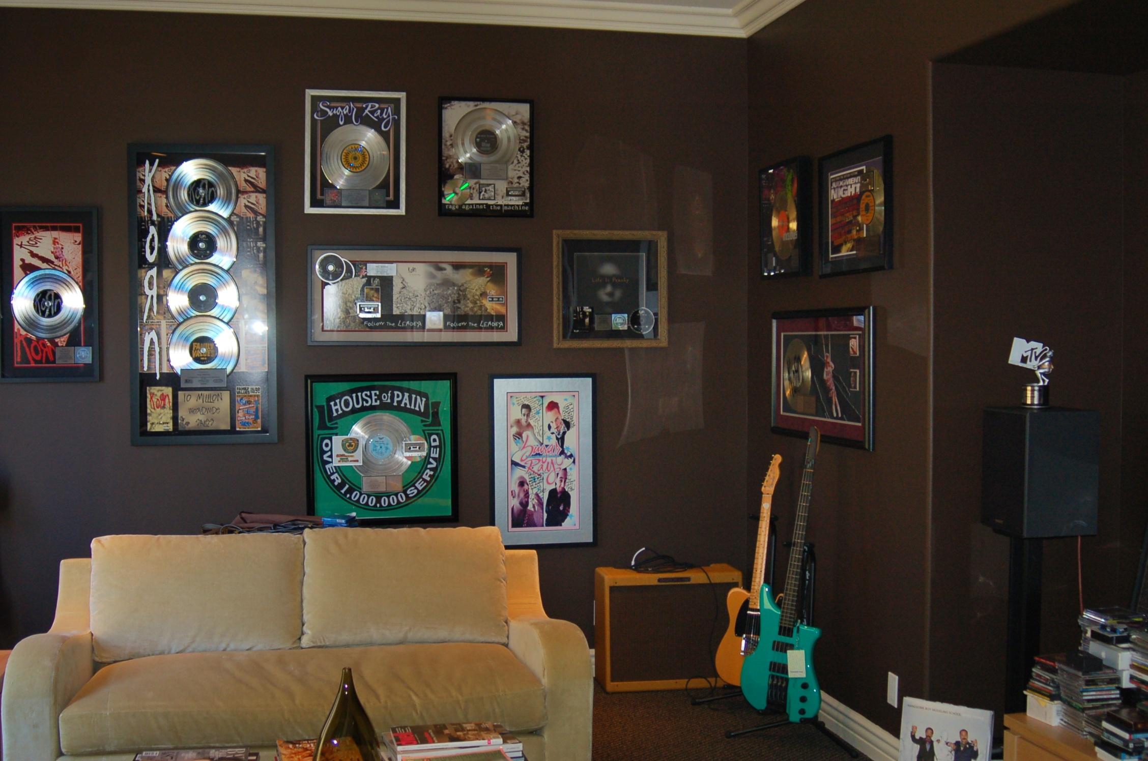 Interior 010.jpg
