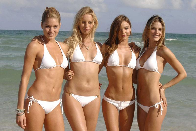 Top Bikini Models.jpg