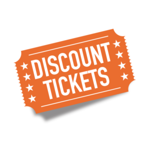 discount tickets.png