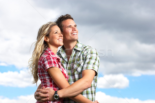 love couple.jpg
