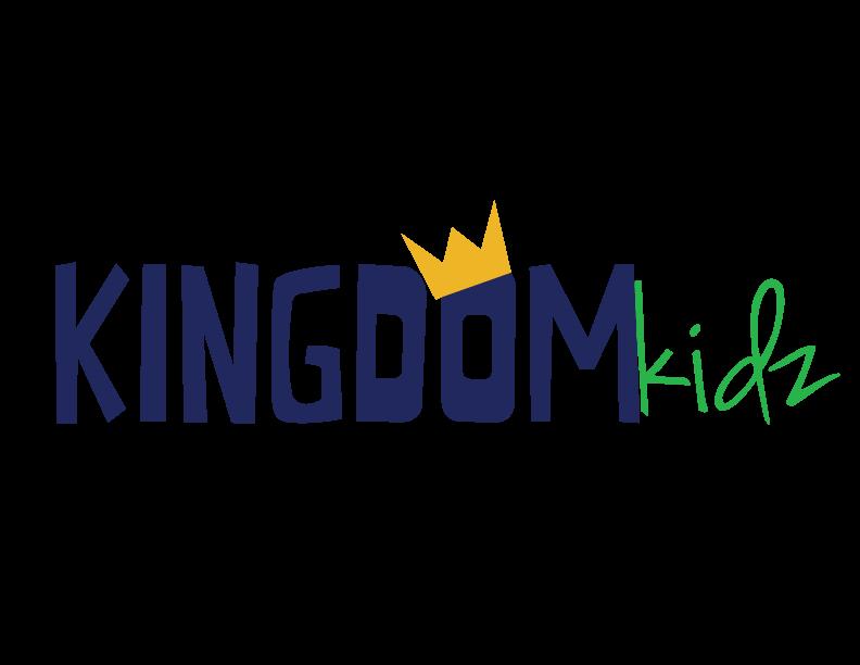 kingdomKidzColor (New Song Church Bismarck's conflicted copy 2016-02-18).png