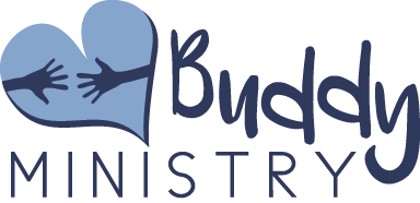 Buddy-Ministry-Graphic.png