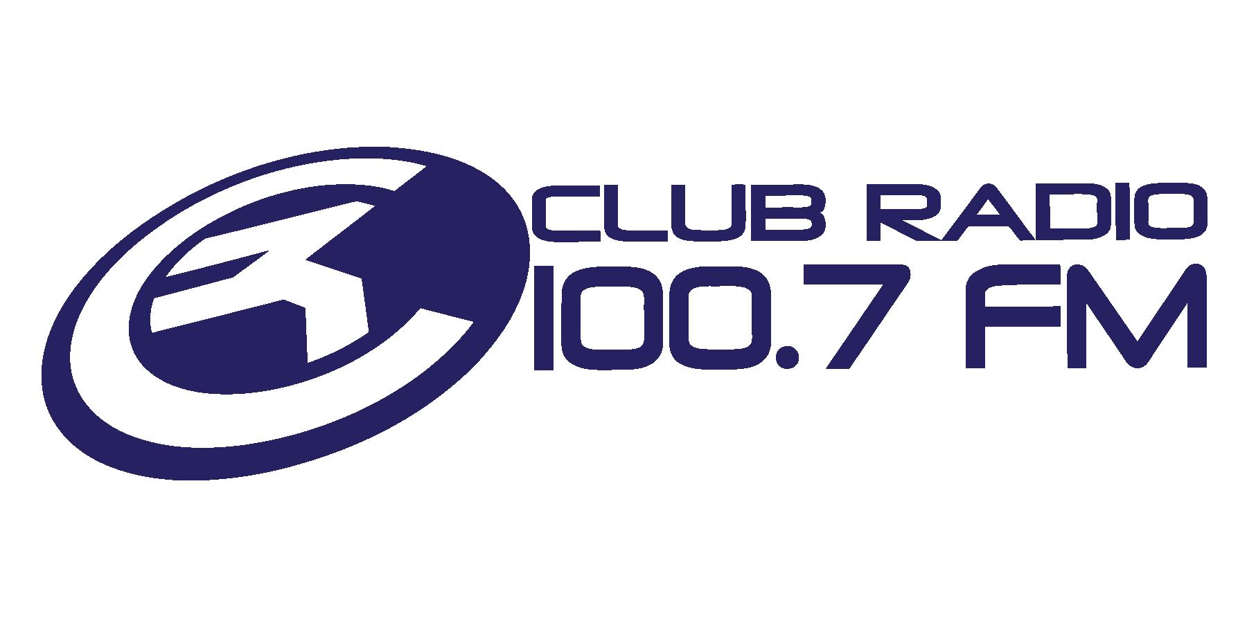 Club Radio logo-01.png