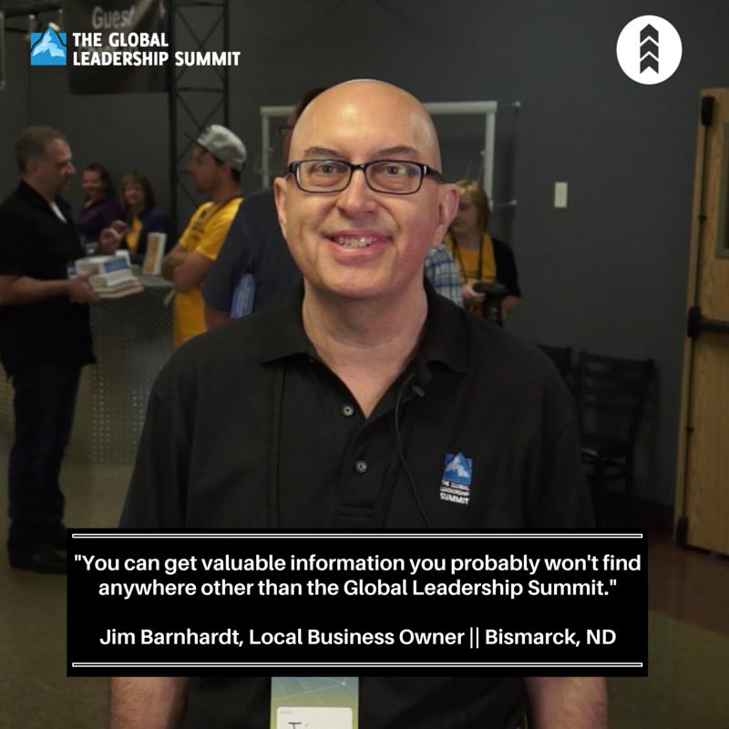 Jim Barnhardt_Valuable Info.png