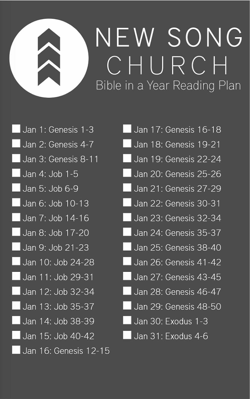 January Bible Reading Plan.png