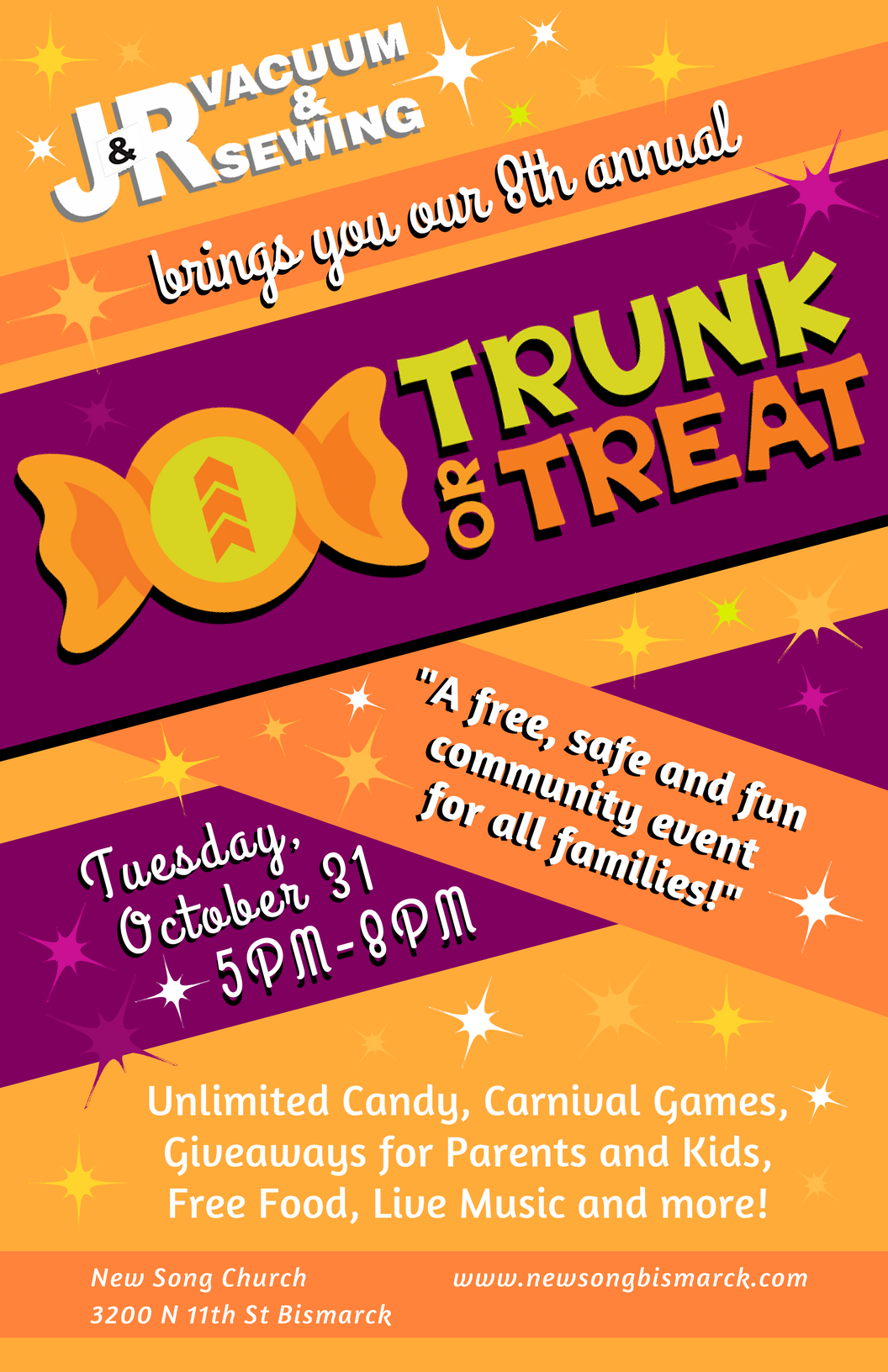 Trunk or Treat 2017.png